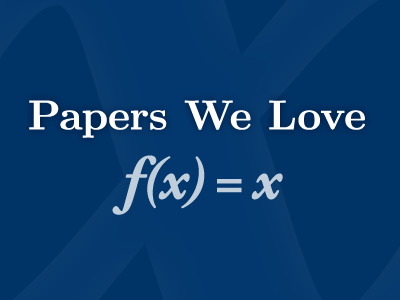 papers-we-love-ogp