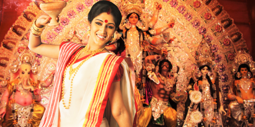 yourstory-durga-puja