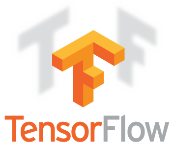 Setup PyCharm for Deep learning with TensorFlow, Keras and
