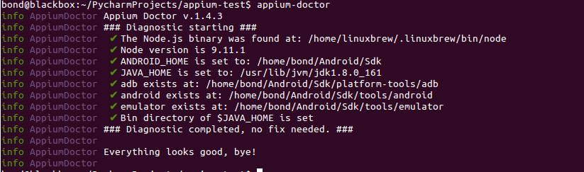 Screenshot from 2018-04-19 23:01:12