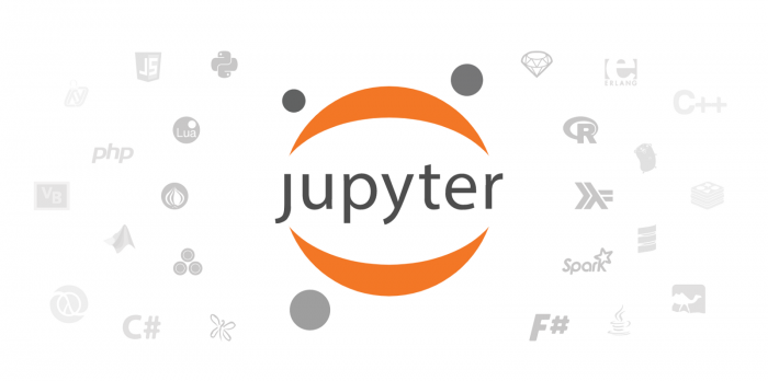 How to work on Kaggle data on your local Jupyter Notebook